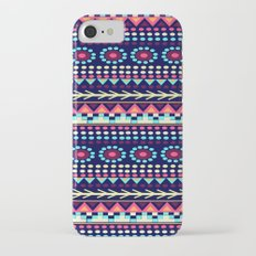 AIYANA PATTERN iPhone 7 Slim Case