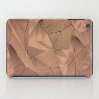 Helios Oikos (in Lincoln… iPad Case