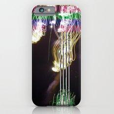 Photon iPhone 6 Slim Case
