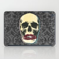 SMACK iPad Case