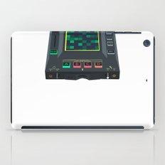sensythizer iPad Case