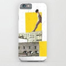 Rehabit 5 iPhone 6s Slim Case