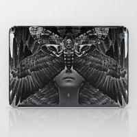 TRANSITORY iPad Case