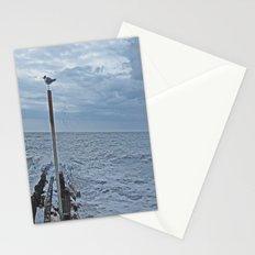 Sea Bird Stationery Cards
