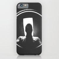 Who iPhone 6 Slim Case