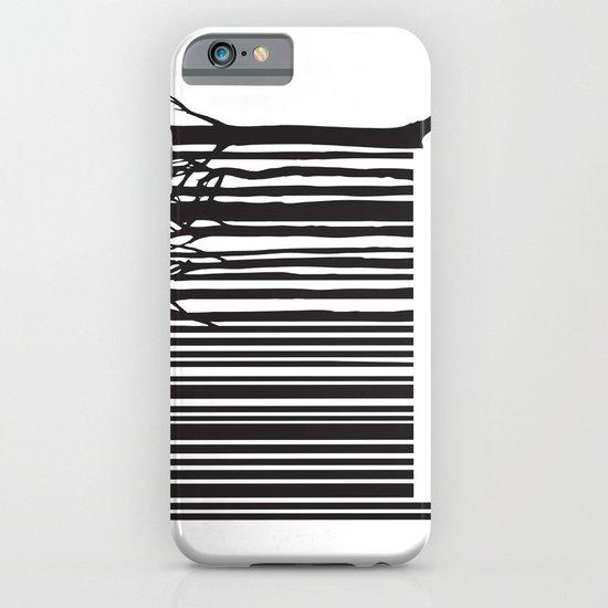 Treecode iPhone & iPod Case