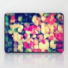 skyrt iPad Case