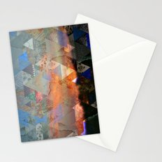 Once Upon A Wakarusa Stationery Cards