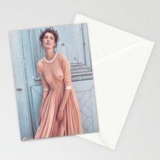 Alena Stationery Cards