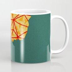 - cap - Mug