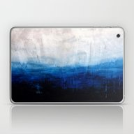 Laptop & iPad Skin featuring All Good Things Are Wild… by Prelude Posters