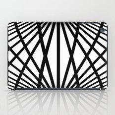 NOVAURORA iPad Case