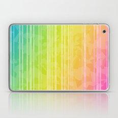 CHROMA Laptop & iPad Skin