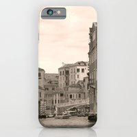 Venice, Italy iPhone 6 Slim Case