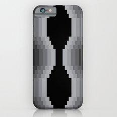 Spy Eyes Slim Case iPhone 6s