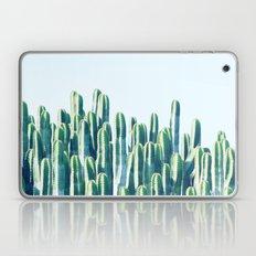 Cactus V2 #society6 #decor #fashion #tech #designerwear Laptop & iPad Skin