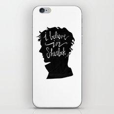 I believe  iPhone & iPod Skin