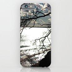 Vile Branches iPhone 6 Slim Case