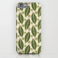 iPhone Cases featuring frittomisto by Sustici