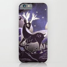 Protector of the Forest iPhone 6s Slim Case
