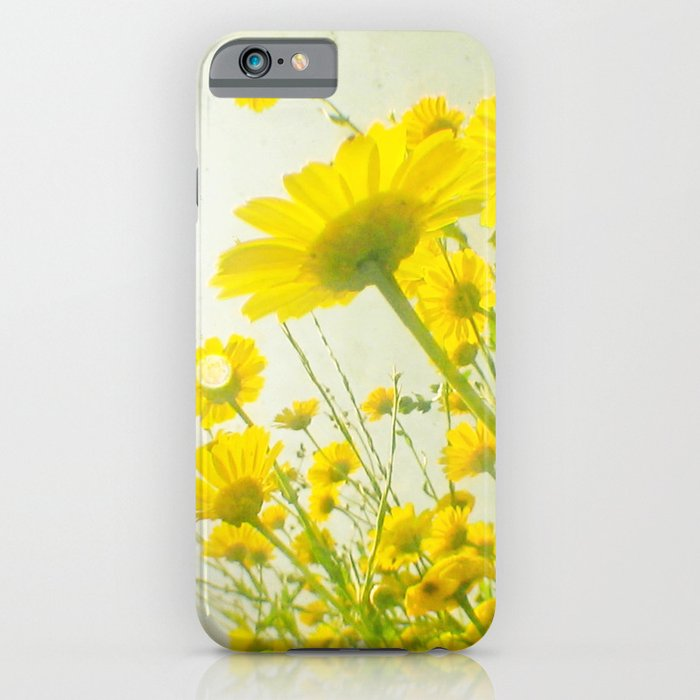 Sunny Afternoon iPhone u0026 iPod Case by Cassia Beck : Society6