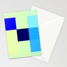 H. Stationery Cards