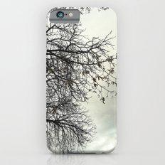 dialogical iPhone 6 Slim Case