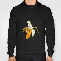 Banana Hoody