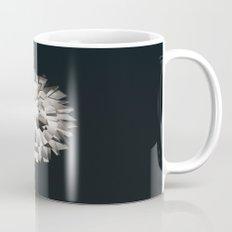 sad untitled Mug