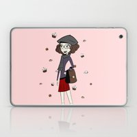 Have A Break, Have A Cup… Laptop & iPad Skin
