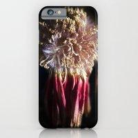Red Dead. iPhone 6 Slim Case