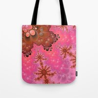 Promise Of Forever Tote Bag