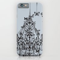 iPhone & iPod Case featuring Collection by Jimmy Tan