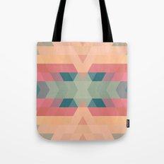 Navajo 4 Tote Bag