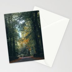 Beacon Stationery Cards