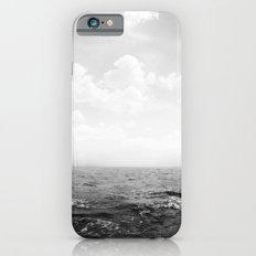 Ocean Slim Case iPhone 6s