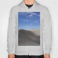 Dunes Hoody