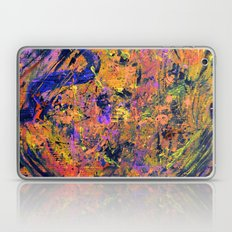 Wait // M83 Laptop & iPad Skin