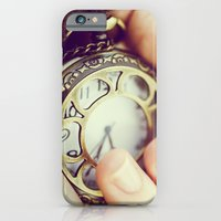 IT'S TIME iPhone 6 Slim Case