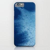 Ellipsis iPhone 6 Slim Case