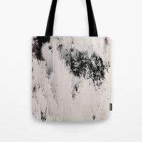 rebellious Tote Bag