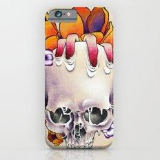 Emerging iPhone 6s Slim Case