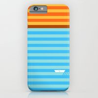 Boat iPhone 6 Slim Case