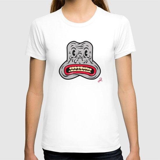 Happy Joy Vibrations T-shirt