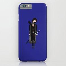 Aragorn iPhone 6s Slim Case