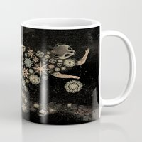 Hibernate Mug