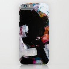 painting 01 iPhone 6s Slim Case