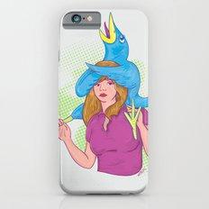 Birds and Birds 2 Slim Case iPhone 6s