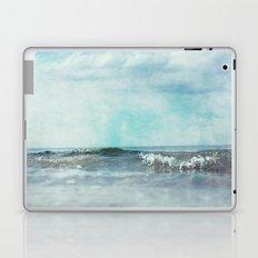 Ocean 2236 Laptop & iPad Skin
