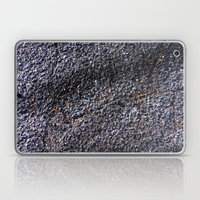 Pavement Laptop & iPad Skin